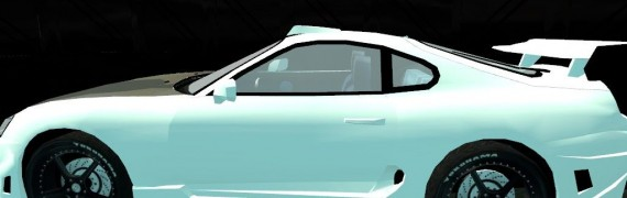 perp_cars.zip