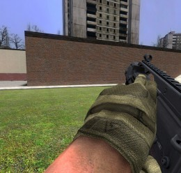 opx_g36c.zip For Garry's Mod Image 3