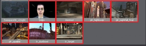 TF2 map icons (9 march 2012)
