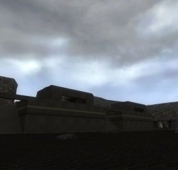 zs_beachhead For Garry's Mod Image 1