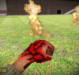 fire!.zip For Garry's Mod Image 3