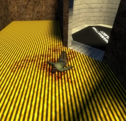 ttt_takeshis_maze.zip For Garry's Mod Image 3