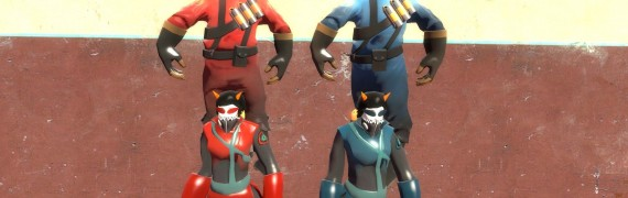 tf2_homestuck_models_hexed.zip