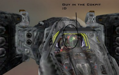 GTF Loki For Garry's Mod Image 2