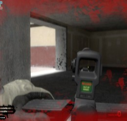 ADry'sHUD.zip For Garry's Mod Image 3