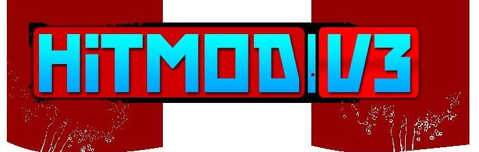 hitmod_v3.0.2_rezip.zip For Garry's Mod Image 1