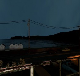 zs_lost_coast_house_v2 For Garry's Mod Image 3