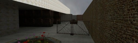 de_darkwarehouse.zip