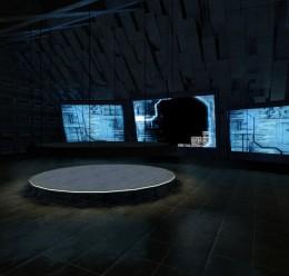 Dr. Strangeman War Room For Garry's Mod Image 1