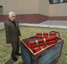 TNT.zip For Garry's Mod Image 3