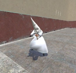 bad_kkk_member.zip For Garry's Mod Image 3