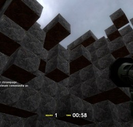 Claustrophobia For Garry's Mod Image 2