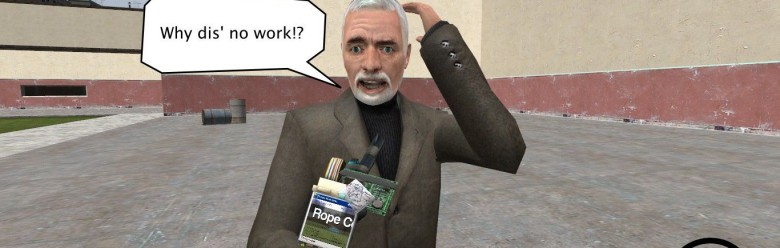 tool_restrict.zip For Garry's Mod Image 1