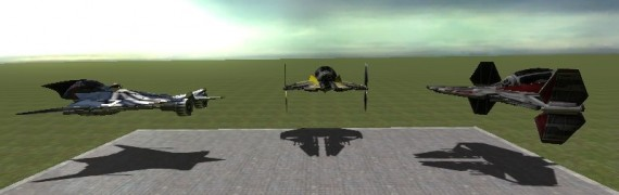 3_flyable_jedi_starfigthers.zi