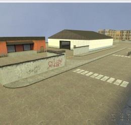 mafiacity.zip For Garry's Mod Image 3