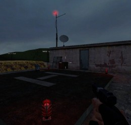 rd_compound For Garry's Mod Image 1