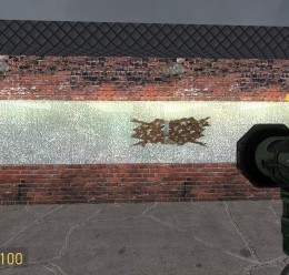shoe_gun!.zip For Garry's Mod Image 1