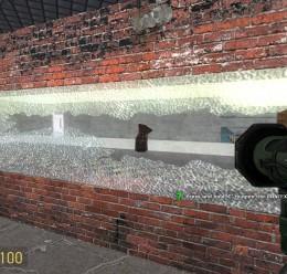 shoe_gun!.zip For Garry's Mod Image 3