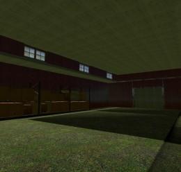 RPbuildings_V3 For Garry's Mod Image 2
