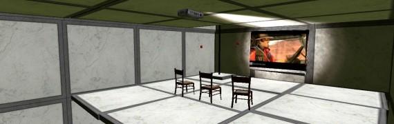 cinema_house_v2.zip