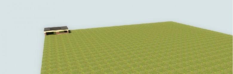 gm_flatgrass_1.zip For Garry's Mod Image 1