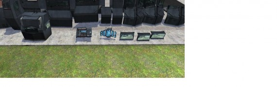 Adv Dupe Pack Useful Base Prop
