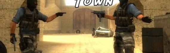 terrortown130610.zip
