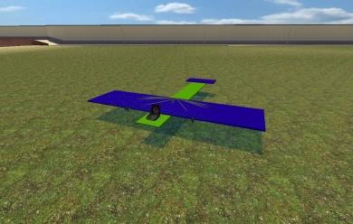 advance_dupelicator.zip For Garry's Mod Image 1