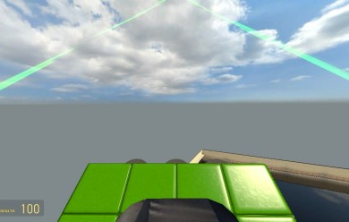 advance_dupelicator.zip For Garry's Mod Image 2