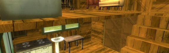 dr._box_small_rp_house.zip