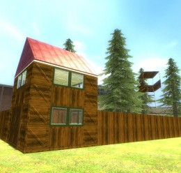 dr._box_small_rp_house.zip For Garry's Mod Image 3