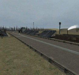 gm_thedragstrip.zip For Garry's Mod Image 3