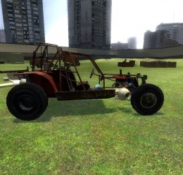 max'sdupes.zip For Garry's Mod Image 2