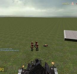 walker_v2_(wired).zip For Garry's Mod Image 2