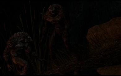 Dragon Age: Origins - Werewolf For Garry's Mod Image 1