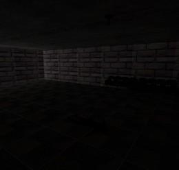 ttt_rapture For Garry's Mod Image 2